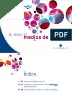 Catalogo Medios de Cultivo 2010 Es