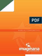 Manual+de+Imagen+Corporativa