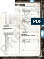 knn2.pdf