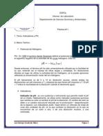 Informe Práctica 11