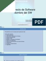 Presentación_final