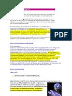 EL SEXO CROMOSÓMICO expo de fisio.docx