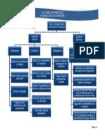 usosyusuariosdelainformacionfinanciera-130302162008-phpapp01