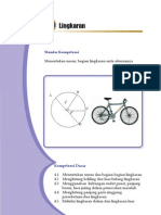 07. Matematika Kls 8 Bab 6