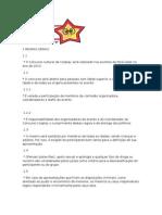 Regulamento Pará Geek