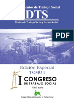 especialdtscongreso_TOMOI