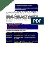 A Ief 03061609