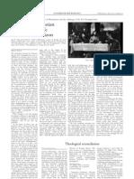 Palamas, Mark Eugenicus and Scholarius p. 2