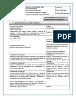 F004-P006-GFPI Guia de Aprendizaje Sistemas Operativos (1)