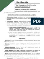 Resumen 2º de tratamiento de minerales.docx