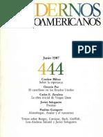 cuadernos-hispanoamericanos--79