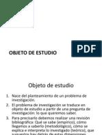 Curso Metodología Cuantitativa 12 sesiones definitiva