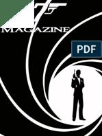 revista hombres.pdf
