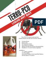 Terro-PCO-Label.pdf