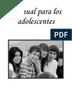 Manual de Temas Adolescentes2