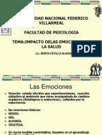 Emociones y Salud[1]