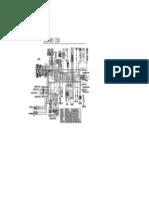 Sm250circuit Diagram