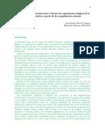 Aproximación a las instituciones zoques, texto para libro JR (1)