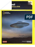 2.- Roswell y el fenómeno OVNI.pdf
