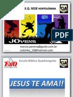 lio09-obompastorconhecesuasovelhas-130506053640-phpapp01 (1)