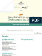 Improving Lipid Management Outcomes in India_Introduction_JHU_ver 2 04