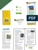 Folder Quina Educa