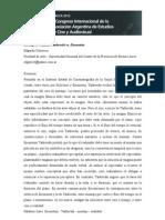 Guti Rrez Edgardo - Ponencia