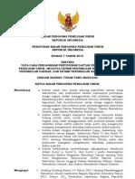 PERATURAN_BAWASLU_NOMOR_7_TAHUN_2013.pdf
