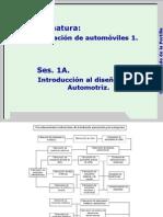 SESION+1.++CONSTRUCCION+DE+VEHÍCULOS+1+CA.