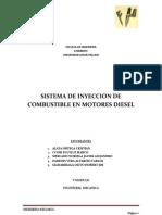 Sistema de Inyeccion en Motores Diesel.docx Hobert Jim.