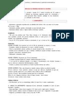 Microsoft Word - 3- Hemorragias Da 1a Metade Da Gravidez