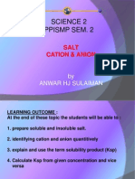 3.5 SALT EDIT