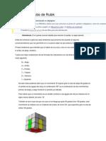 Resolver el cubo de Rubik.docx