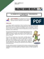 FISICA CINEMATICA 1001.doc