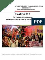 Programa Educ. Sec. I-PNAEC-2012[1].docx 1ºsec.docx