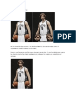 tutorial photoshop.docx