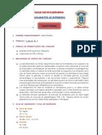 Fichas farmacologicas MINSA