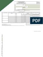 F007 P006 GFPI Seguimiento
