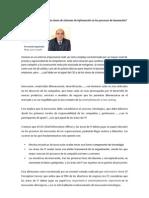 5983_La Importancia Del CIO en La Innovacion