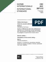 IEC-60287-2-2-noPW