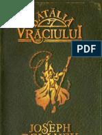 Carte De Bucate Manastiresti Pdf