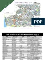 Mapainmobiliario Jul2009 Web