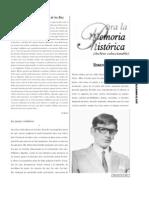 Edmundo de Los Rios - Los Juegos Verdaeros
