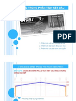 [www.danxaydung.tk] - Khung phẳng nhà công nghiệp - Ebook Etab 9.7