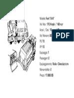 Cyberpunk 2020 - Italiano - Ford a44