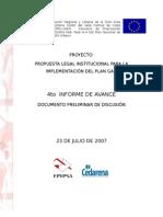 Informe N 4 DEF[1]