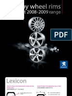 PEUGEOT_ALLOY_WHEELS-2009-1.pdf