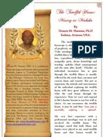 TheTwelfthHouseMiseryorMoksha.pdf