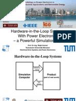 Hardware in the Loop Qatar Nur-fuer-PDF