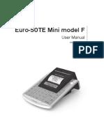 Um e50te Mini Fm en v1.0.1w